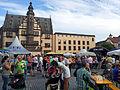 Stadtfest Schweinfurt 2012.jpg