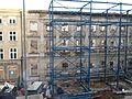 Stadthaus-Umbau-2 2015-04-01.jpg
