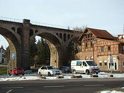 Stadtilm-Viadukt-09537.JPG
