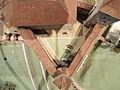 Stadtmuseum Rapperswil - Stadtmodell - Schlosshof 2012-12-01 15-54-13 (P7700).JPG