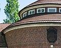 Stadtpark (Hamburg-Winterhude).Trinkhalle.Gartenseite.Mustermauerwerk.22048.ajb.jpg