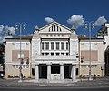 Stadttheater Meran 3433.JPG