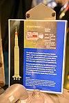 Stafford Air & Space Museum, Weatherford, OK, US (79).jpg