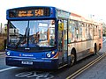 Stagecoach Wigan 22405 SP06DBX (8459594134).jpg