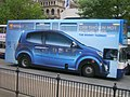 Stagecoach in Manchester allover advert bus.jpg