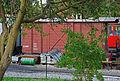 Stainzerbahn Güterwagen G 4009.jpg