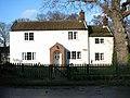 Staithe House - geograph.org.uk - 1146643.jpg