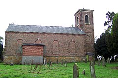 Stallingborough Church - geograph.org.uk - 67491.jpg