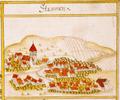 Stammheim, Calw, Andreas Kieser.png