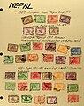 Stamp-Nepal Pashupati selection.jpg