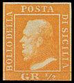 StampSicilia1859.jpg