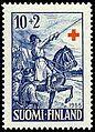 Stamp 1955 - General von Döbeln.jpg