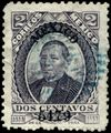 Stamp Mexico 1879 2c.jpg
