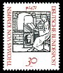 Stamps of Germany (BRD) 1971, MiNr 674.jpg
