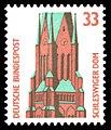 Stamps of Germany (BRD) 1989, MiNr 1399.jpg