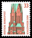 Stamps of Germany (BRD) 1989, MiNr 1399.jpg