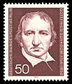 Stamps of Germany (Berlin) 1975, MiNr 482.jpg