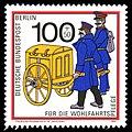 Stamps of Germany (Berlin) 1989, MiNr 854.jpg