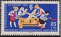 Stamps of Germany (DDR) 1961, MiNr 829.jpg