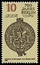 Stamps of Germany (DDR) 1986, MiNr 3023.jpg