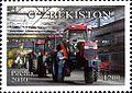 Stamps of Uzbekistan, 2010-36.jpg