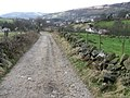 Standedge Trail near Diggle - geograph.org.uk - 1193934.jpg