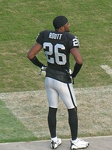 Stanford Routt at Falcons at Raiders 11-2-08.JPG