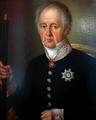 Stanisław Piwnicki.png