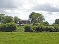 Stanthorne Hall - geograph.org.uk - 444616.jpg
