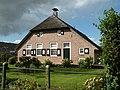Staphorst, Gemeenteweg 117 (front) RM-34204-WLM.jpg