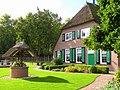 Staphorst, Gemeenteweg 15 (5) RM-34187-WLM.jpg