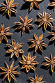 Star Anise Series (4298493666).jpg