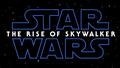 Star Wars The Rise of Skywalker.png