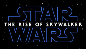 Resultado de imagen para star wars the rise of skywalker