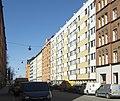 Staren 19, Stockholm.jpg