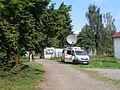 StaryKnin-2009-08-15-TV AutoPredLetnimKinem.jpg