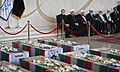 State funeral of 2017 Tehran attacks victims in behind of the Parliament of Iran 2017-06-09 06.jpg