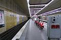 Station métro Maisons-Alfort-Les Juillottes - 20130627 172835.jpg