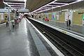 Station métro Maisons-Alfort-Les Juillottes - 20130627 172858.jpg