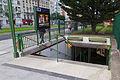 Station métro Porte-de-Charenton - 20130606 171455.jpg