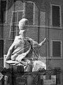 Statua di Clemente XII - Ancona 1.jpg