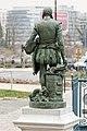 Statue de bronze de Bernard Palissy sculptée par Louis-Ernest Barrias 30.jpg