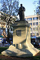 Statue of George Canning, Santiago (5142244285).jpg