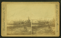 Steamer Belle of Minnetonka, at Excelsior dock, Minn, by Woodward Stereoscopic Co..png