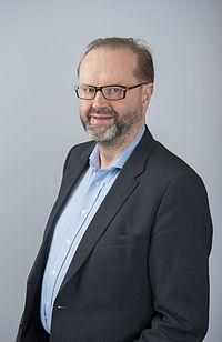 Stefan Tornberg - Pressbildsfotografering 2013 (8517664529).jpg