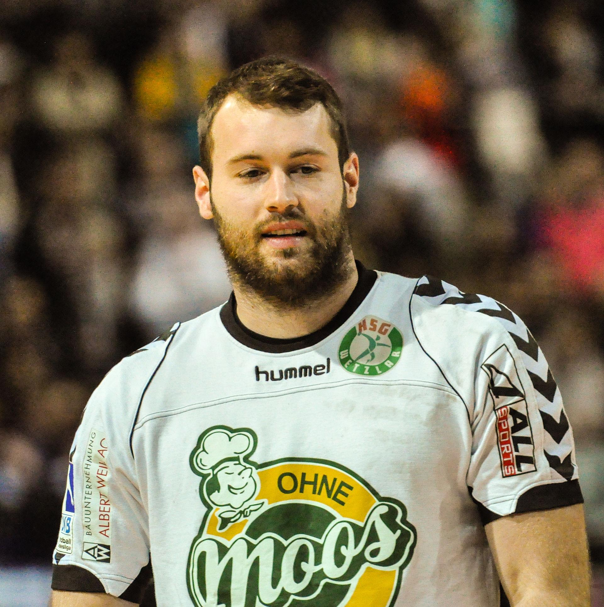 hsg wetzlar handball