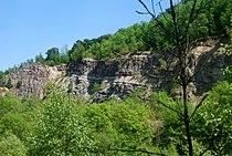 Steinbruch Holzmühle (3).JPG