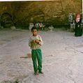 Steineverkäufer in Petra.jpg