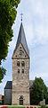 Steinheim - 2014-09-04 - St Marien (40).jpg