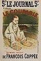 Steinlen - Le Coupable. Roman inédit de François Coppée.jpg